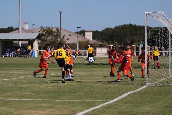 090926_Soccer_1067