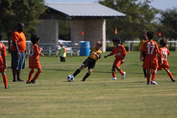 090926_soccer_1187