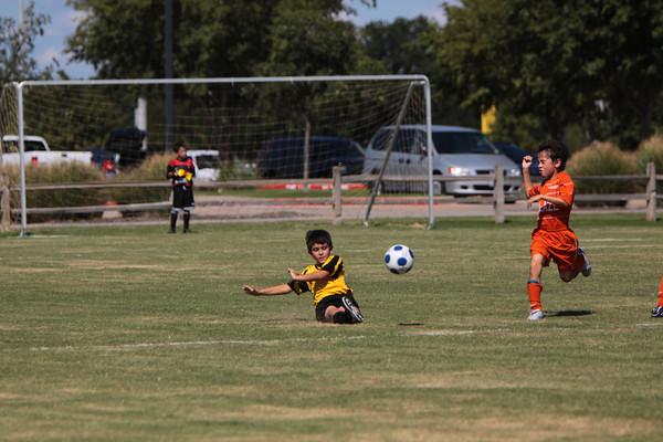 090926_Soccer_0991