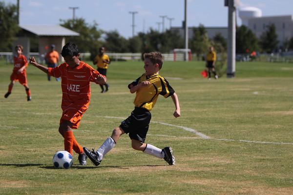 090926_soccer_1441