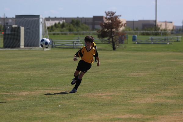 090926_soccer_1121