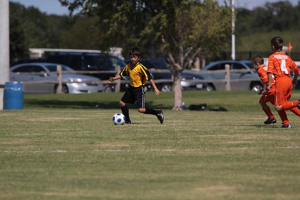 090926_Soccer_0493