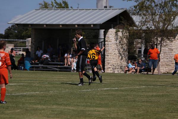 090926_Soccer_1074