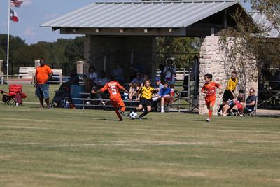 090926_Soccer_0239
