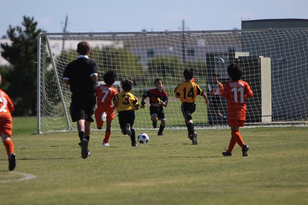 090926_soccer_1673