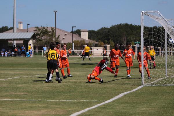 090926_Soccer_1070