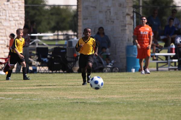 090926_soccer_1352