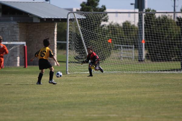 090926_soccer_2081