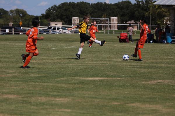 090926_Soccer_1041