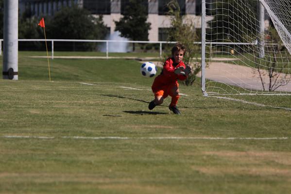 090926_Soccer_0531