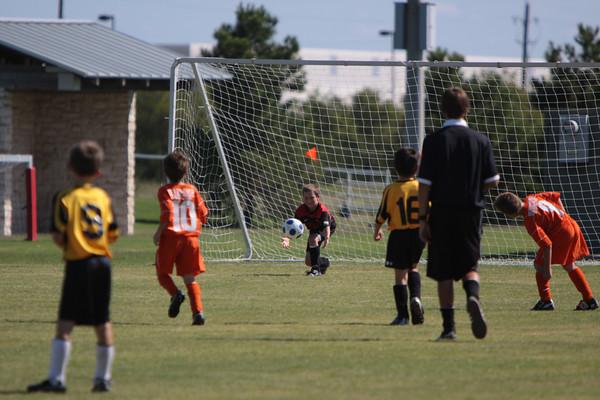 090926_soccer_2129