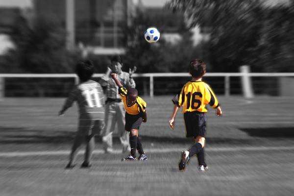 090926_soccer_1812
