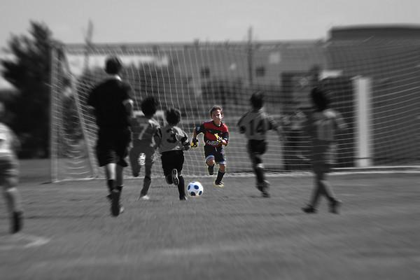 090926_soccer_1673a