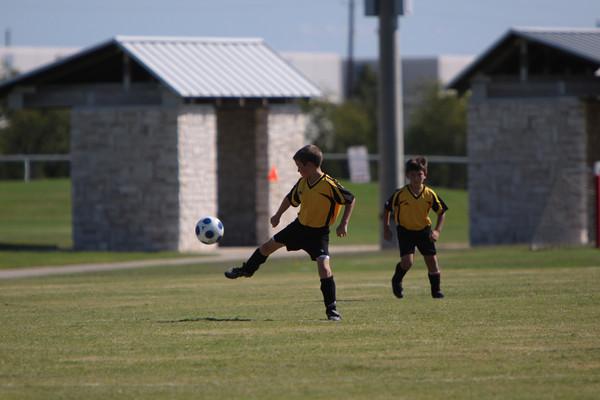 090926_soccer_1604