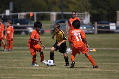 090926_Soccer_0277