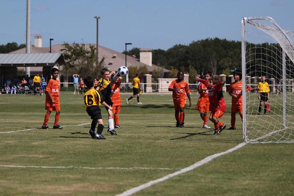090926_Soccer_1064