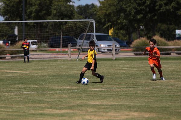 090926_Soccer_0987