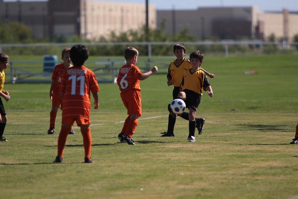 090926_soccer_2013