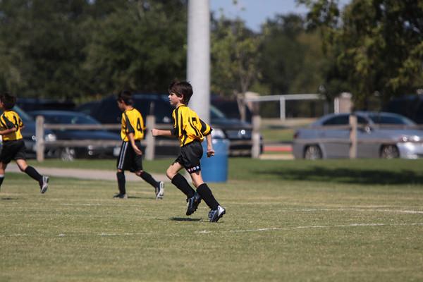 090926_Soccer_1087