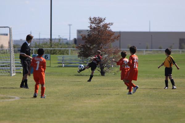 090926_soccer_2219