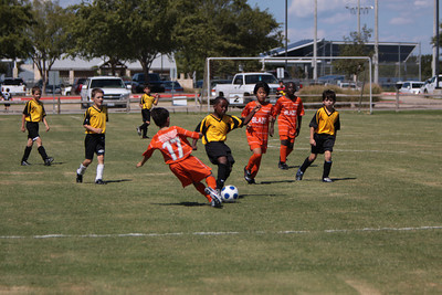 090926_Soccer_0189