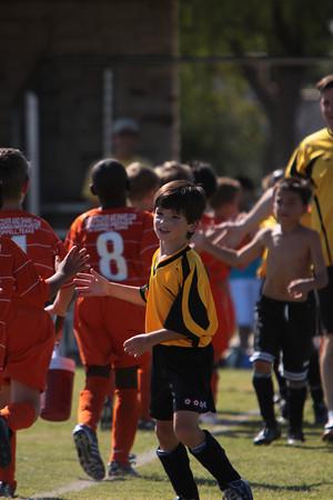 090926_soccer_2262