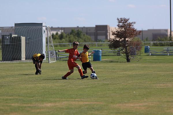 090926_soccer_1745