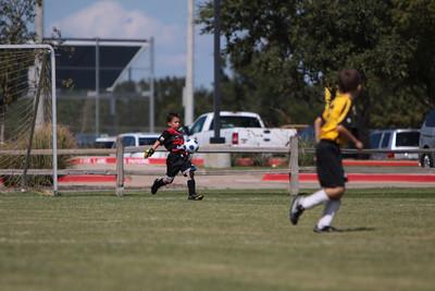 090926_Soccer_0116