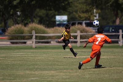 090926_Soccer_0542
