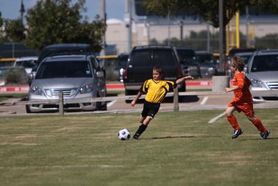 090926_Soccer_0397