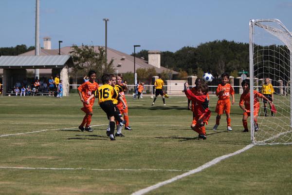 090926_Soccer_1068