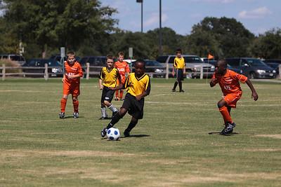 090926_Soccer_1007