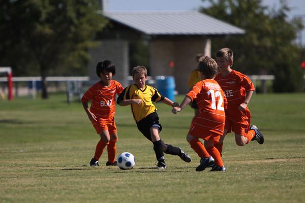 090926_soccer_1612
