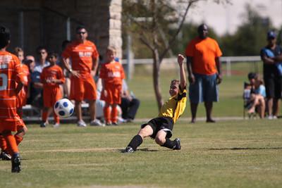 090926_soccer_1618