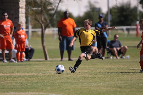090926_soccer_1616