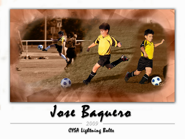 SignatureSeries_18x24SoccerH_Jose