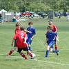 411<br /> <br /> June 3, 2006<br /> Tippco Tornado's vs Jr Bronchos<br /> Travel Soccer<br /> Tippco Soccerfest