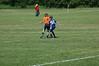 Sullivan vs Tippco Blue Heat 4 & 55<br /> Tippco Soccerfest Tournament<br /> June 2, 2006<br /> West Lafayette, Indiana<br /> Blue Heat vs Sullivan