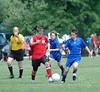 131<br /> <br /> June 3, 2006       <br /> Tippco Tornado's vs Jr Broncos Soccer Game    <br /> Tippco Soccerfest