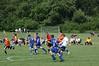 Tippco Soccerfest Tournament<br /> June 2, 2006<br /> West Lafayette, Indiana<br /> Blue Heat vs Sullivan
