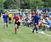 158<br /> <br /> June 3, 2006      <br />  Tippco Tornado's vs Jr Broncos Soccer Game   <br />  Tippco Soccerfest