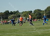 2007 - Tippco Blue Heat Soccer - Colin