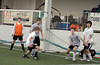 January 2009<br /> Indoor Soccer