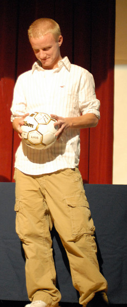 2008<br /> Brian