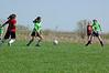3<br /> <br /> April 21 2006 <br /> GLRSA  Girls Soccer Match<br />  at Cat Fields<br />  Lafayette Indiana