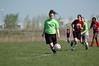 2940<br /> <br /> April 21 2006 <br /> GLRSA  Girls Soccer Match<br />  at Cat Fields<br />  Lafayette Indiana