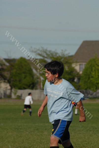 soccer referee 04 28 10_8758-1