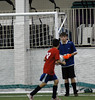 December 15, 2007 FC Indiana vs Inner Vision at Lafayette Sports Center - Keeper, Shea<br /> Big Hitter - Very Popular