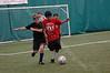 December 15, 2007<br /> Lafayette Sports Center<br /> Innervision vs FC Indiana House Team<br /> Indoor Soccer Match<br /> Braden