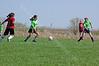73<br /> <br /> April 2006<br /> GLRS <br /> Cat Fields<br /> Kayla<br /> Apr 21, 2006